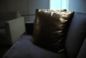 מילוי כריות ספה